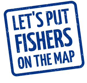 lets-put-fishers-on-the-map