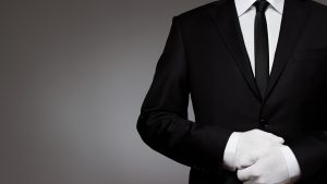 PPC Town is a Business Concierge. What can we do for you?