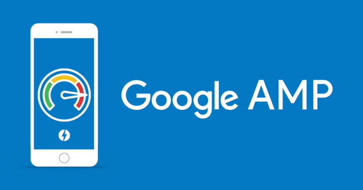Google AMP | PPC Town can help get your site moving on mobile!