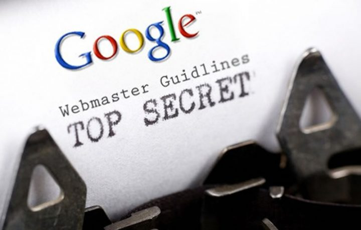 Google Webmaster Guidelines | PPC Town is a Google Partner