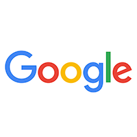 PPC Town is a Google Partner.