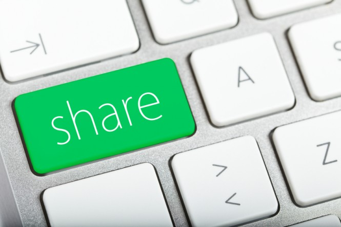 Sharing is caring. PPC Town can help share your business to millions of potential customers.