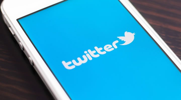 Twitter Marketing | PPC Town can help you with your Social Media marketing!