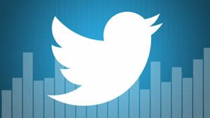 Twitter Analytics | PPC Town can help you with your Twitter marketing!