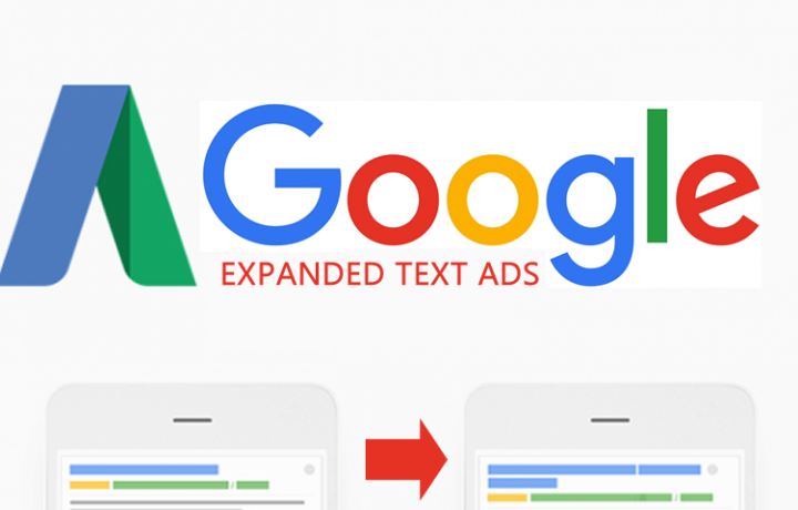 Google Expanded Text Ads | PPC Town can help you get your ads going.