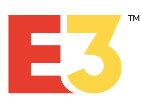 PPC Town Digital Marketing Agency at E3 2018